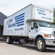 Action Moving and Storage Edmotnon