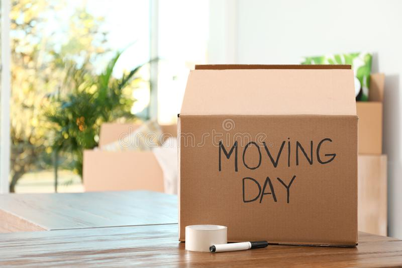 Moving During A Pandemic: Your FAQs Answered